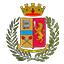 minerva test preparazione concorsi polizia di stato