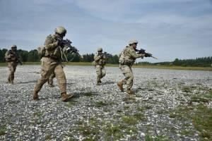 minerva test preparazione concorsi esercito