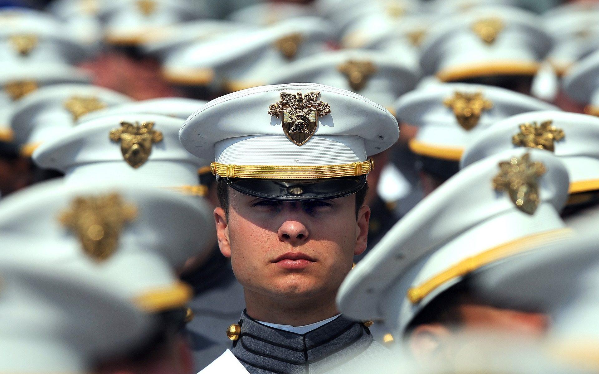 minerva test preparazione ammissione scuole militari