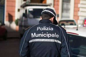minerva test preparazione concorsi polizia locale