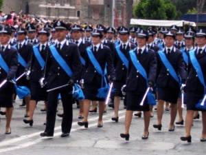 minerva test preparazione concorsi polizia penitenziaria