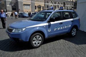MINERVA TEST PREPARAZIONE CONCORSI POLIZIA