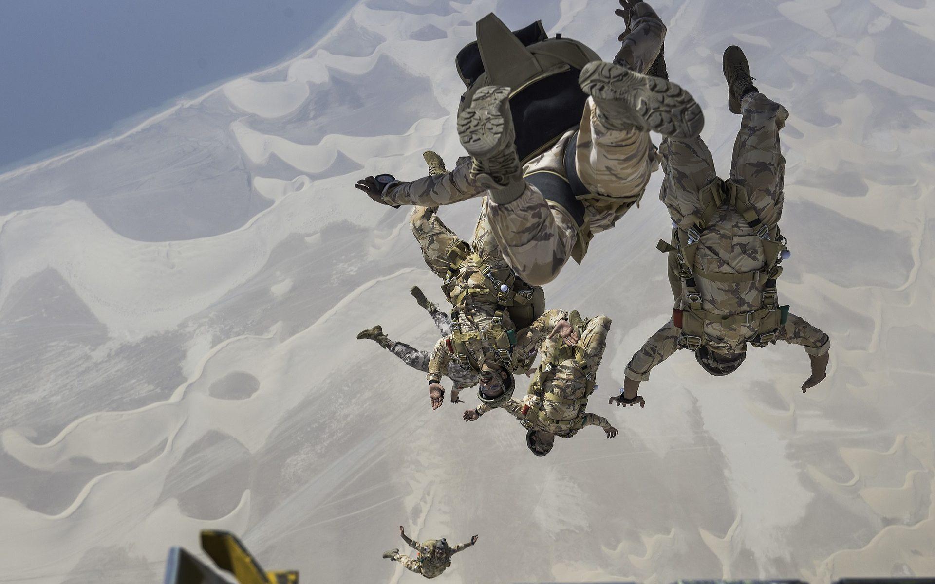 minerva test preparazione concorsi forze armate